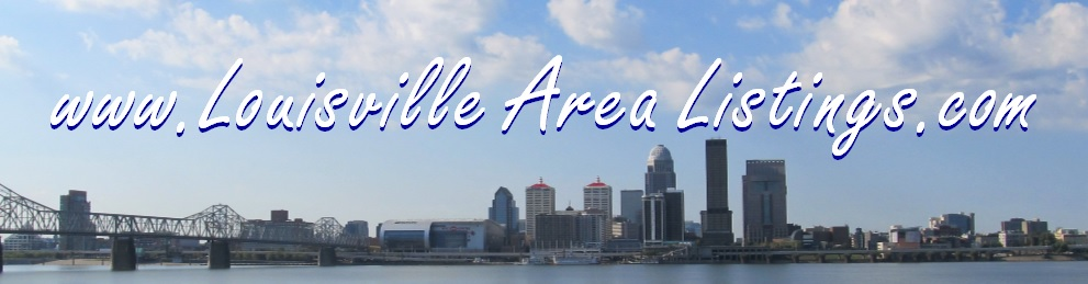 Louisville_Area_Listings_Houses_Condos_Patio_Homes_For_Sale_in_East_Louisville_KY